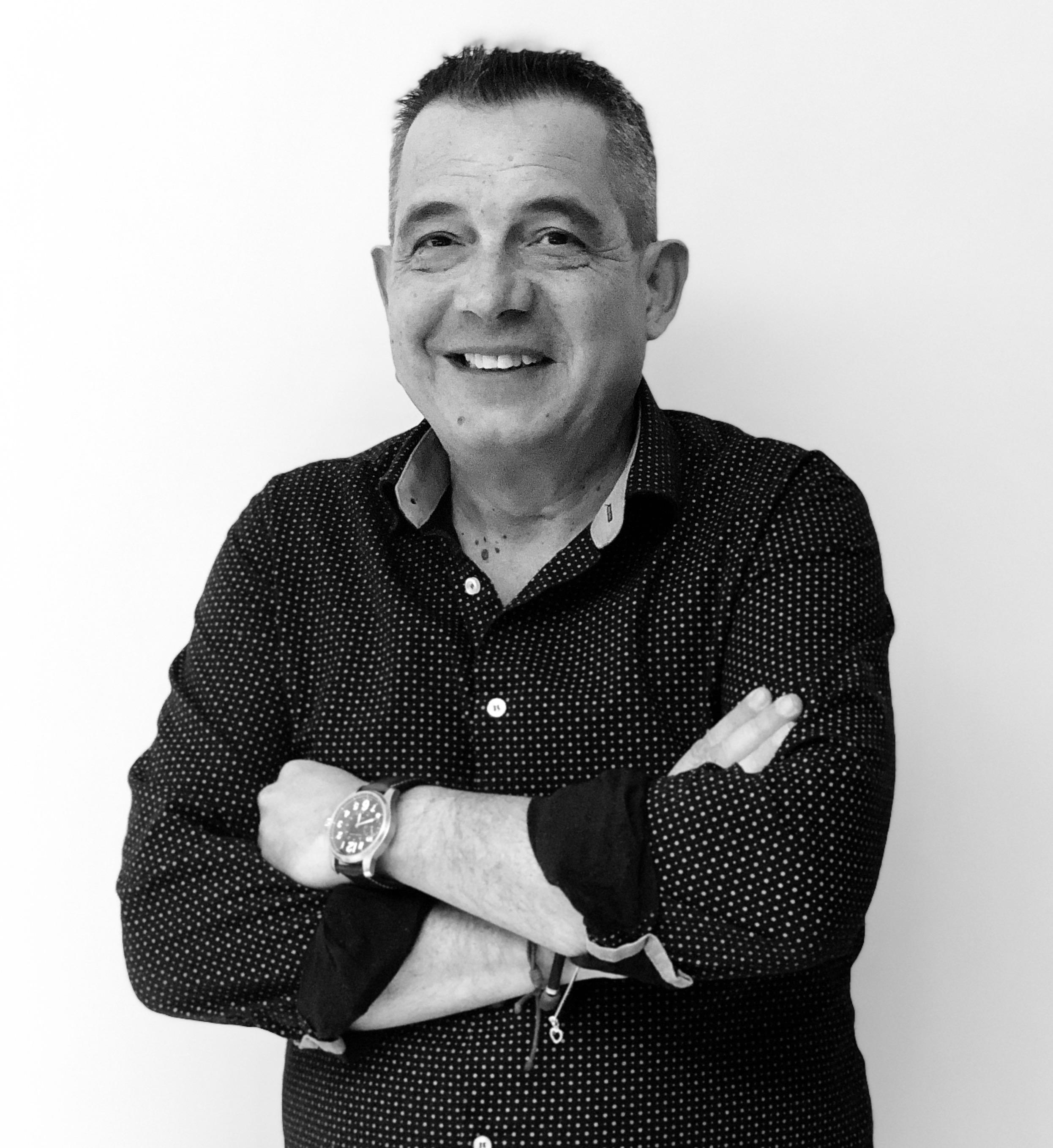 Edoardo Albizzati
